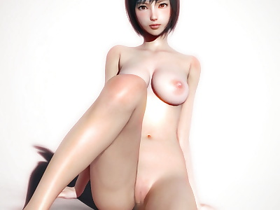 Yuffie Verifiable - part 6